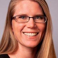 Rebecca Weihe Longmont, CO Realtor