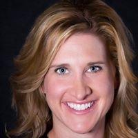 Jennifer Raney Herriage, Rockwall Area Broker Associate