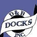 D&B Docks Inc.