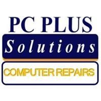 PC Plus Solutions