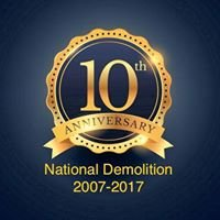 National Demolition Inc.