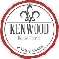 Kenwood Baptist Church at Victory Memorial