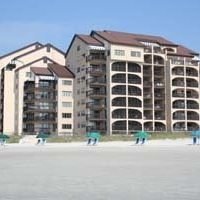Atlantic Resort Group @ Land's End Resort