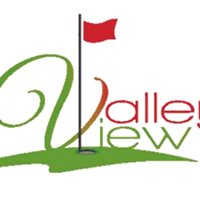 Valley View Golf Club