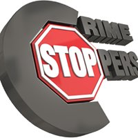 Steuben County Crime Stoppers