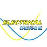 Electrical Sense