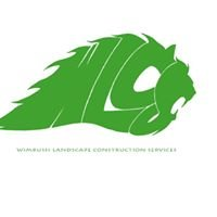 Wimbush Landscaping