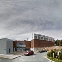 St. Margaret's Centre