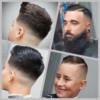 Pro Stylez Barber Shop