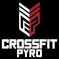 CrossFit PYRO