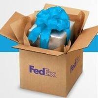 Bri-Easy Shipping LLC