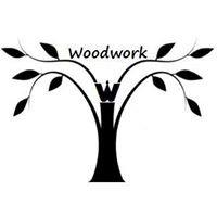 ვუდვორქი / Woodwork