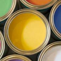 Jimmys Painting and Repairs LLC