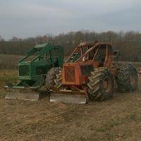 DP logging