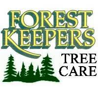 Forest Keepers