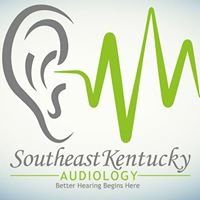 Southeast Kentucky Audiology