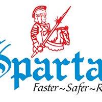 Spartan India