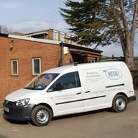 D.C Hassall Electrical Contractors ltd