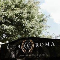 Club Roma