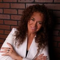 Luz Howe at Coldwell Banker Associated Brokers