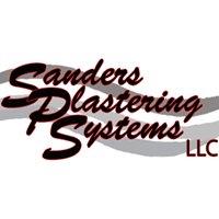 Sanders Plastering Systems LLC