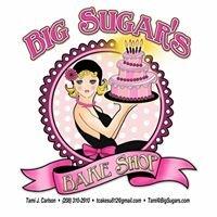 Big Sugars