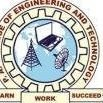 PA College of Engineering & Technology [pacet]