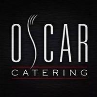Oscar Catering