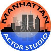 Manhattan Actor Studio