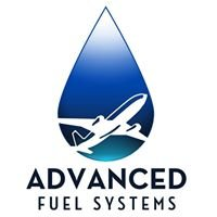 Advanced Fuel Systems
