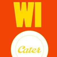 WI Cater - Wisconsin Catering Source