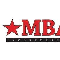 MBA Inc.