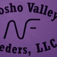 Neosho Valley Feeders