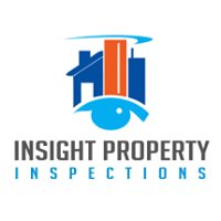 Insight Property Inspections of San Diego