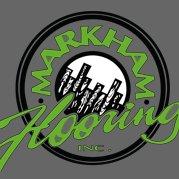 Markham Flooring