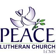 Peace Lutheran Church - Hewitt TX