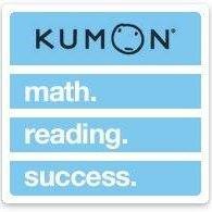 Kumon of New Sudbury