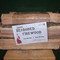 Smoke House Lumber Company