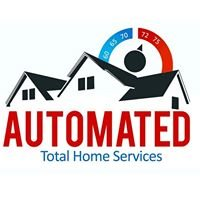 Automated Total Home Services a Division of Automated Mechancial