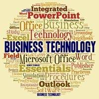 Southwest Tech Business Technology Programs