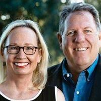 The Johnson Team - Berkshire Hathaway HomeServices Arizona Properties