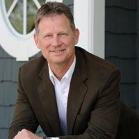 Eric Christensen, Realtor