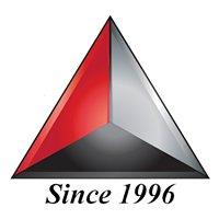 Prism CPR Training Center Las Vegas