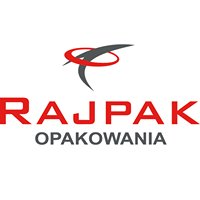 Rajpak