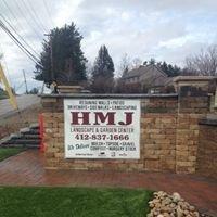 HMJ Landscape Supply and Garden Center