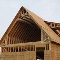 HAFFNER CONSTRUCTION LLC.