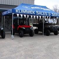 Klimmek Sales & Service