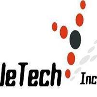 JeTech Inc.