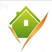 Rama Contractors Ltd.