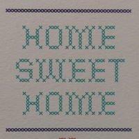 Home Sweet Home and Yard Care, LLC